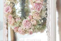 varie con fiori