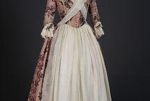 1780s