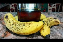 This Recipe Crazy in the World! Heal your lung and stomach!