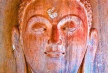 Scuole buddhiste