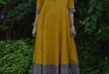 Платье для Марины