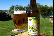 Beer - Mash Up - NZ Craft Beer TV / www.NZCraftBeer.TV