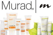 Dr.Murad Ürünleri / Dr.Murad ürünlerine buradan ulaşabilirsiniz..