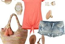 clothing / by Laura Zachariah