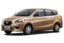 Datsun GO Plus Cars / Datsun Go plus is the new name in world of MPV's in Indian car market which is soon going to make its debut by end of this year .