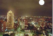 Barranquilla (Atlantico), Colombia
