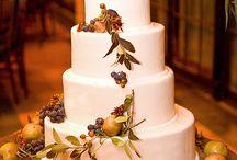 MY WEDDING !!!