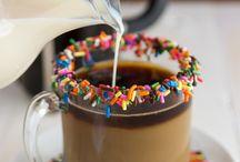 coffee / by evelynchiau