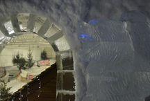 BALTIC Ice Bar / We are home to Scotland's only Ice Bar. Its truly the coolest place to chill out with friends in Scotland. https://www.snowfactor.com/ice-bar-glasgow/?gclid=Cj0KEQjwxI24BRDqqN3f-97N6egBEiQAGv37hGr0xFZWQZdLBKBlzo7EVHjK5Bno_qDUaS5vT3Pwr6UaAh-o8P8HAQ