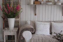 #salon #comedor #livingroom
