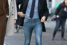 16| Men's Fashion