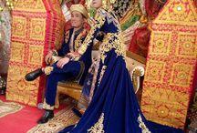 kebaya wedding