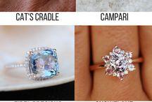 Snubne prsteň