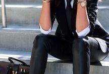Fashionlove