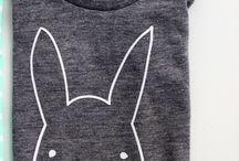 ShirtDesign