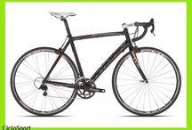 Biciclette Complete Corsa - Strada