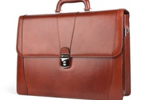 Bosca Men's Bags / This board contains bags and briefcases from our men's store. You can find these bags and more at bosca.com / by Bosca Accessories