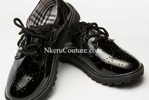 Boys & Baby Boys Apparel @ NkeruCouture.com / Shop.NkeruCouture.com Boys & Baby Boys Clothing Apparel