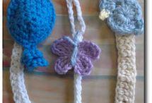 Crochet: Babies