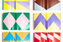 Patterns patterns