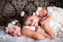 Babies & Children / portraits of babies & children