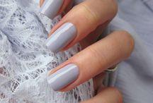 Beauty : nails