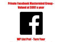 investment stock / Make money online..... WEBSITES.