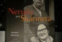 Neruda por Skarmeta - No Sebo do Lanati / Neruda por Skarmeta - No Sebo do Lanati R$24,99.