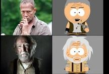 TWD-SP