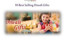 Best Diwali Gifts / Find the ideas of gifting on this Diwali occasion. So start your Diwali shopping online.
