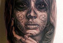 Wow / Tattoo