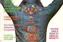 embroidery JOY