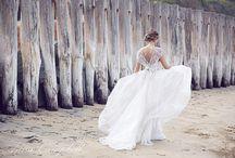 Bohême Weddings