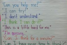 Teacher Helpers / by Mrs. Monroe