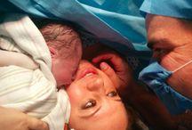Bebés 2014 / Los bebés que nacieron en el 2014…. ¡Gracias por llenar este año de sonrisas!