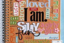 .:positivity:.