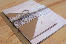Future wedding !!! / by Christin Larson