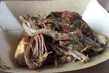 Eating Around the World- EPCOT Food & Wine Festival / All the latest EPCOT Food & Wine Festival News & Reviews