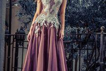 Dress u want