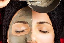 kosmetik plaka