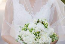 Wedding Ideas / by Annette Cardosi