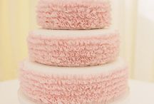 Ruffles Wedding Cakes / Wedding cakes with ruffles(ruffles wedding cakes)