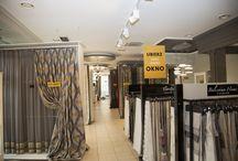 Nasze salony / Zapraszamy do naszych salonów https://www.eurofirany.com.pl/adresy-salonow