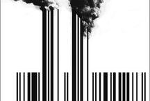 Design - Metrópoli / by Javier Aguilera