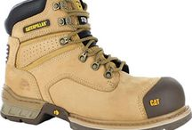 Cat Workwear / Are you looking for CAT workwear Special offer?