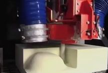CNC 3D-Printed Hair Replacement at Bauman Medical