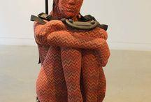 Contemporary & Conceptual Art