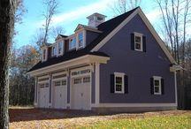 Home building / by Shelby Scovel