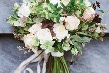Knot: Florals