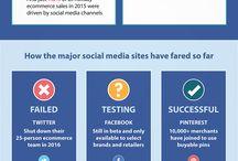 Social-Network-for-Business
